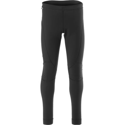 Maloja PittockM. Tight - Men's