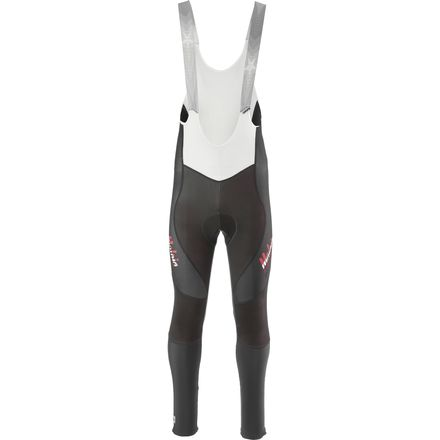 Maloja HosfordM Bib Tight - Men's