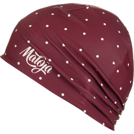 Maloja Sheep RockM. Technical Beanie - Women's