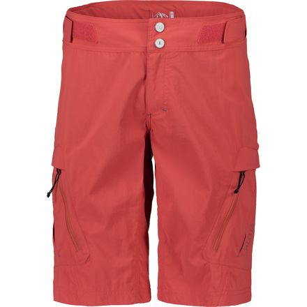 Maloja KampenwandM. Short - Men's
