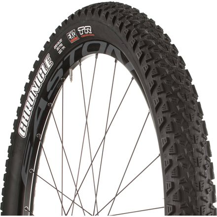 Maxxis Chronicle EXO/TR Tire - 29 Plus