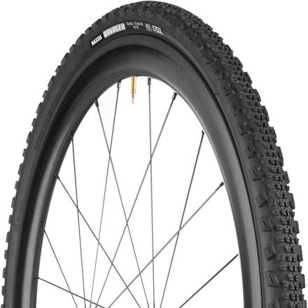 Maxxis Ravager EXO/TR Tire - Clincher