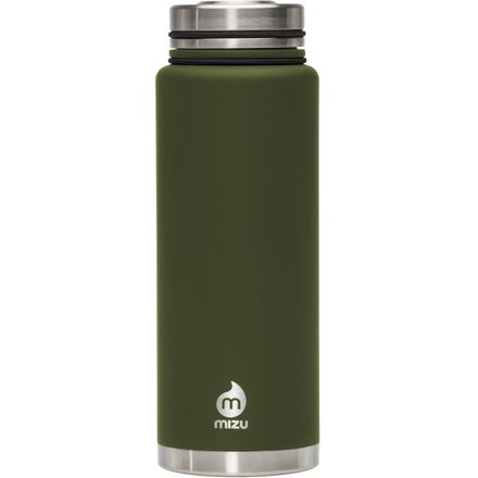 MIZU V12 36oz Water Bottle