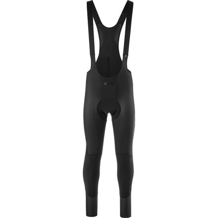 Nalini Integra Winter Bib Tight - Men's