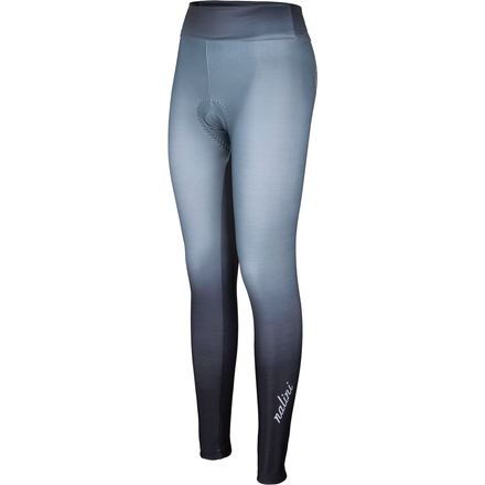Nalini Enif Cycling Tight - Women's