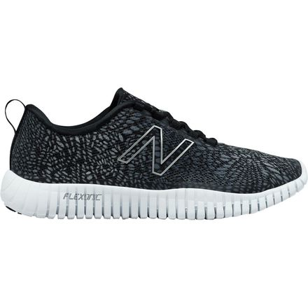 New Balance 99v1 Flexonic Shoe - Women's