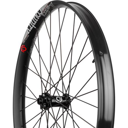 Industry Nine Back Country 450 29in Plus Wheelset
