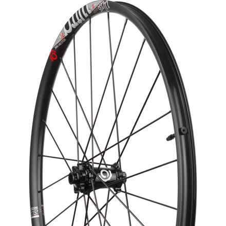 Industry Nine Ultralite 235 27.5in Wheelset