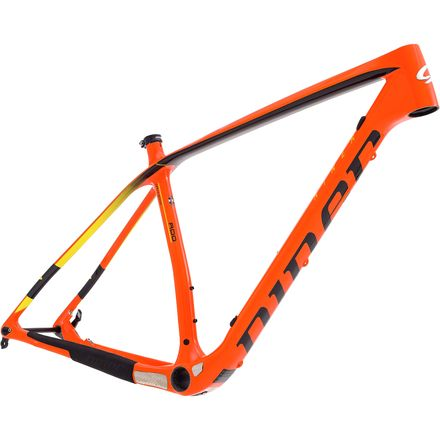 Niner Air 9 RDO Mountain Bike Frame - 2018