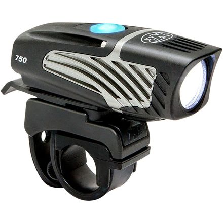 NiteRider Lumina Micro 750 Light