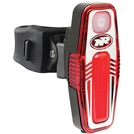 NiteRider Sabre 80 Tail Light