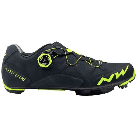 Northwave Ghost XCM Cycling Shoe - Men's