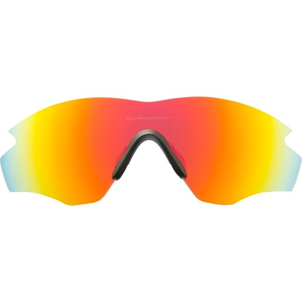 Oakley M2 Replacement Lens