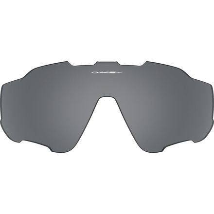 Oakley Jawbreaker Replacement Lens