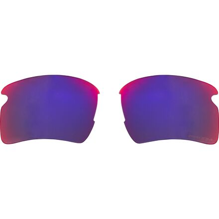 Oakley Flak 2.0 XL Prizm Replacement Lens