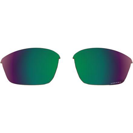 553f897396e Oakley Half Jacket 2.0 Prizm Replacement Lens