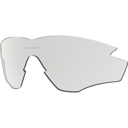 Oakley M2 Frame XL Replacement Lens