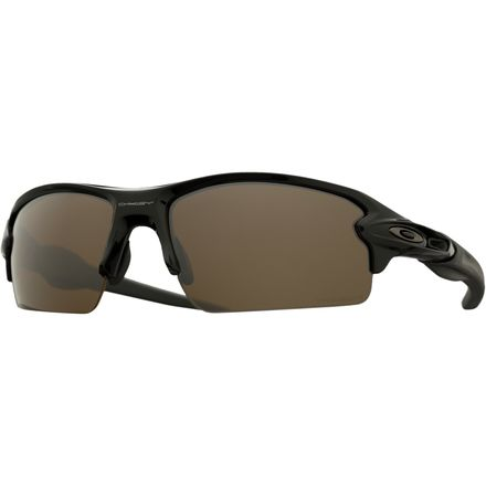 Oakley Flak 2.0 Polarized Prizm Sunglasses