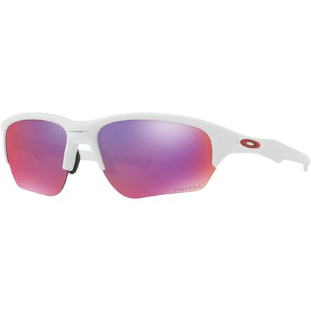 Oakley Flak Beta Prizm Sunglasses - Women's