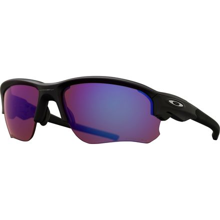 Oakley Flak Draft Prizm Sunglasses