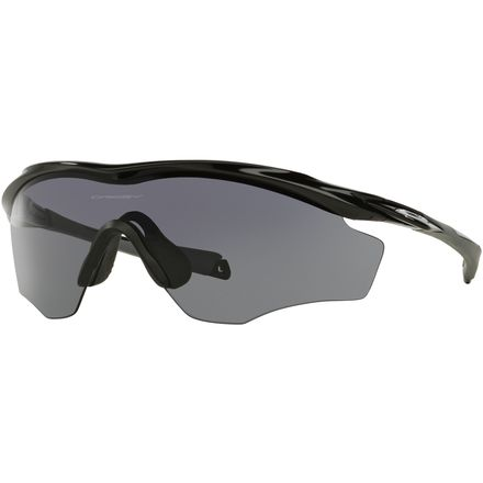 Oakley M2 Frame XL Sunglasses - Men's