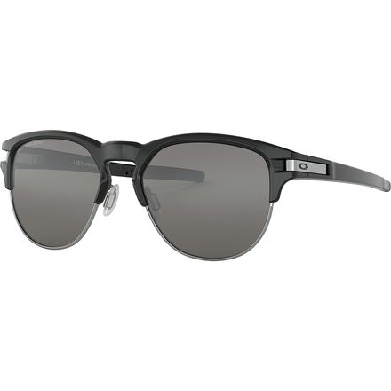 Oakley Latch Key M Polarized Sunglasses