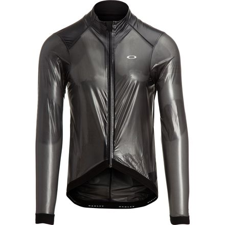 Oakley Jawbreaker Road Jacket - Men's
