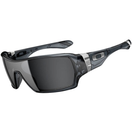Oakley Offshoot Sunglasses - Polarized