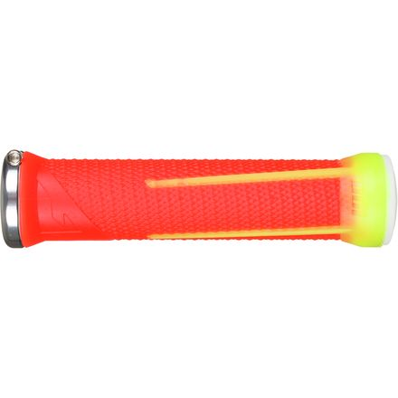 ODI AG-1 Aaron Gwin Lock-On Grips