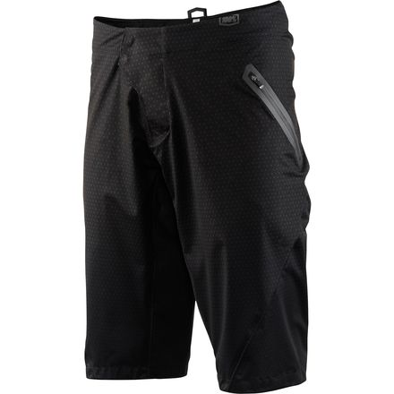 100% Hydromatic Short - Men's