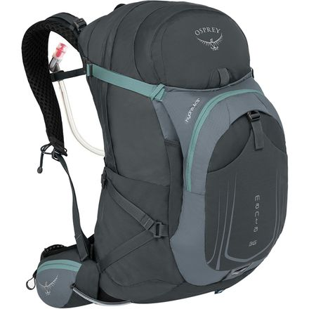Osprey Packs Manta AG 36L Backpack