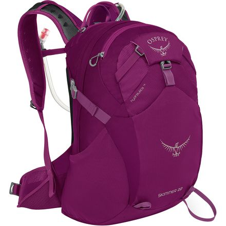 Osprey Packs Skimmer 22L Backpack - Women's
