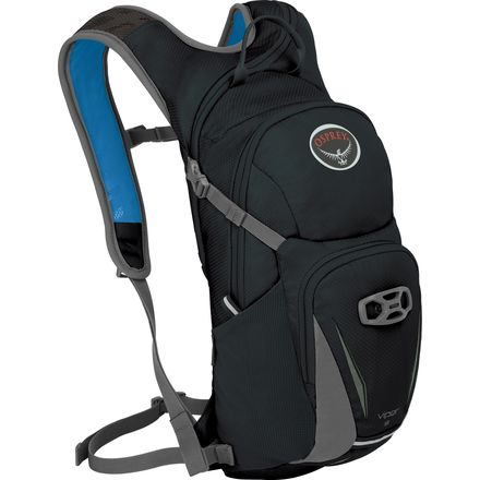Osprey Packs Viper 9L Backpack