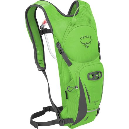Osprey Packs Viper 3L Backpack