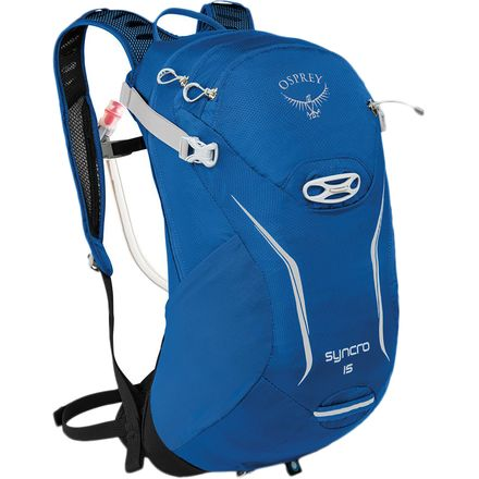 Osprey Packs Syncro 15L Backpack