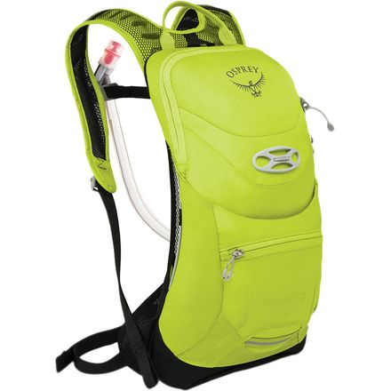 Osprey Packs Syncro 3L Backpack