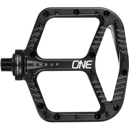 Aluminum Pedal OneUp Components