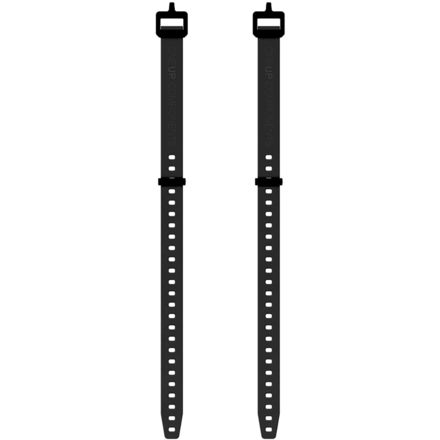OneUp Components EDC Gear Straps