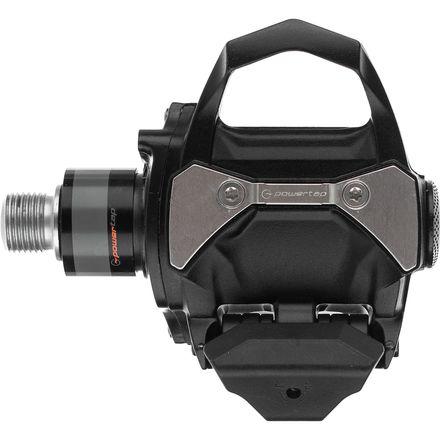 P1 Power Meter Pedals PowerTap
