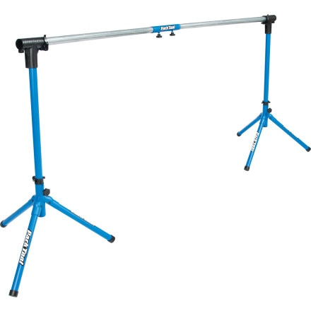 Park Tool Event Stand - ES-1