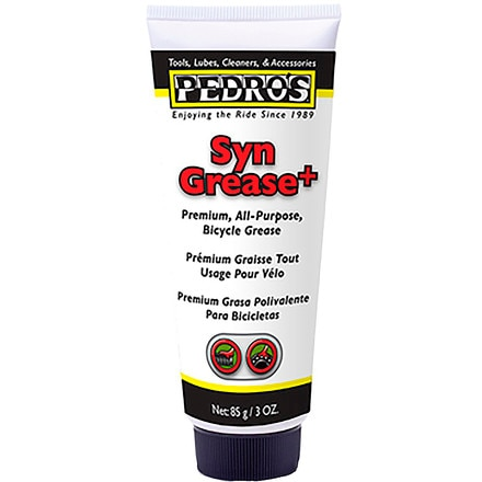Pedro's Syn Grease Plus
