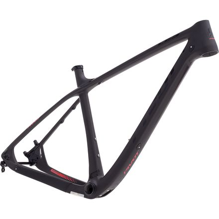 Pivot LES 29 Carbon Mountain Bike Frame - 2018