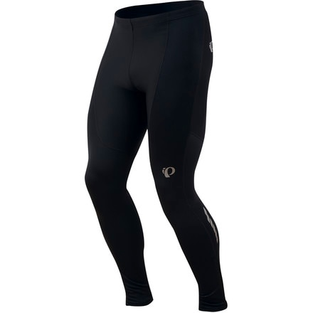Pearl Izumi Select Thermal Cycling Tights - Men's