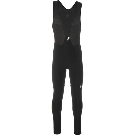 Pearl Izumi ELITE Thermal Bib Tights - No Chamois - Men's