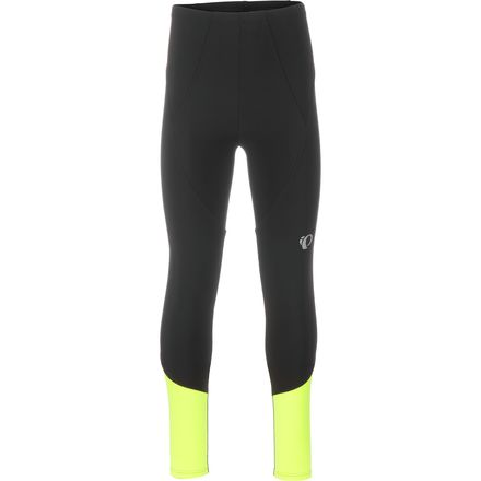 Pearl Izumi ELITE Thermal Tights - No Chamois - Men's