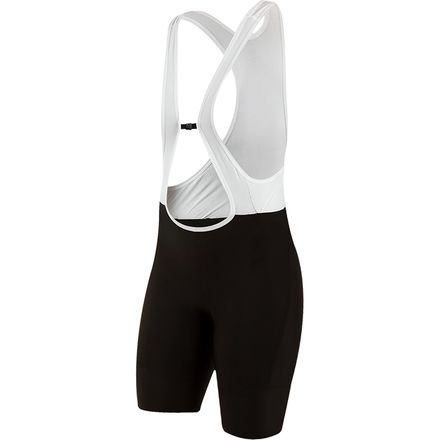 Pearl Izumi Pursuit Attack Bib Short - Women's