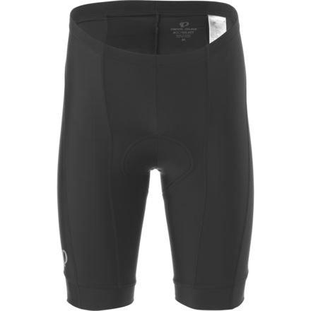 Pearl Izumi Pursuit Attack Short - Men's