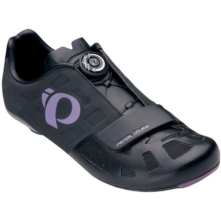 Pearl Izumi Men S Select Rd Iv Cycling Shoe Review