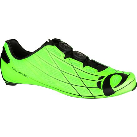 Pearl Izumi Pro Leader III Limited Edition Cycling Shoe - Men's