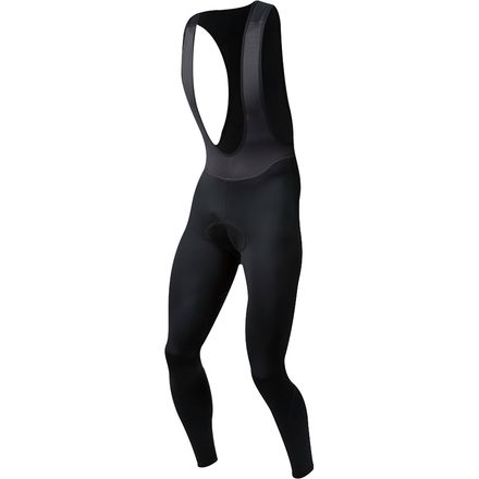 Pearl Izumi Select Escape Thermal Cycling Bib Tight - Men's